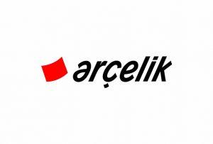 Arçelik Logo