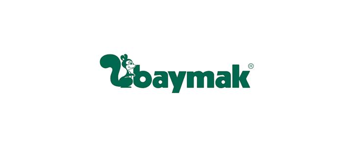 Baymak Logo