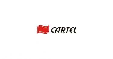 Cartel Logo