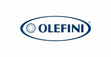 Olefini Logo