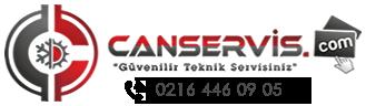 İstanbul Kombi Servisi | Servis Hizmetleri | Canservis.com