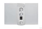 Baymak Baxi Eco 3 Compact Arıza Kodları