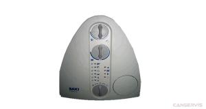 Baymak Baxi Main 24 Fi - Arıza Kodları
