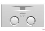 Baymak Eco 24 Fİ Arıza Kodları