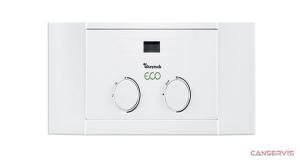 Baymak Eco4 24 Fi/i Arıza Kodları