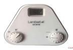 Baymak Lambert Lx 24 Fi Arıza Kodları