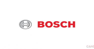 Bosch Kombi Servisi - Kombi Bakımı