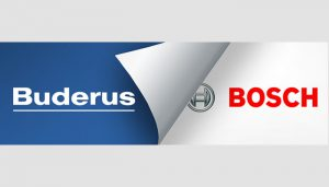 Buderus Bosch Kombi Servisi