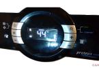 ECA Proteus Premix Arıza Kodları