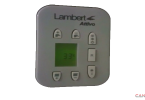 Baymak Lambert Attivo Arıza Kodları