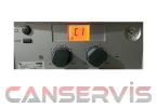 Bosch Classic Silver & Plus Arıza Kodları