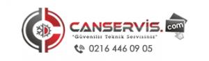 Canservis.com - Logo