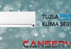 Tuzla Beko Klima Servisi