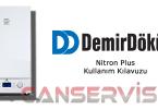 Demirdokum-Nitron-Plus-Kullanim-Kilavuzu